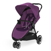 Cybex Agis M-Air3, Grape Juice
