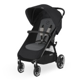 Cybex Agis M-Air4, Moon Dust