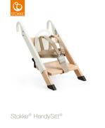 Stokke HandySitt, White