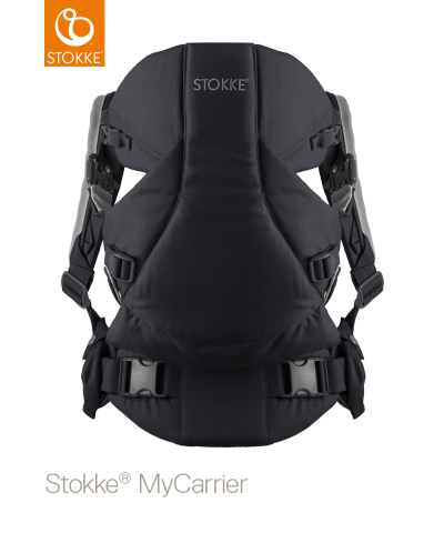 STOKKE MyCarrier, Dark Navy