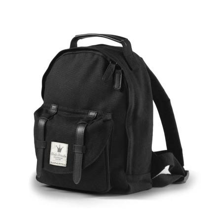 BackPack MINI, Black Edition