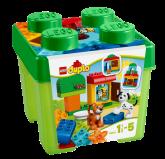 Lego Duplo Presentset