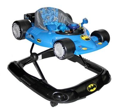 Kids Embrace Gåstol, Batman