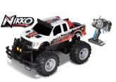 Nikko RC Off-Road Truck, Ford F-150 SVT Raptor