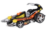 Toy State Hot Wheels Extreme Wheels, Scorpedo