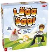 Lägg Ägg!