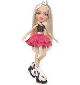 Bratz Hello My Name is Cloe