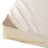 BabyDan Madrass Comfort 40x84cm
