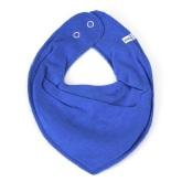 Haklapp/Dregellapp, Blue