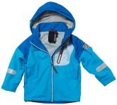 Robin Kid's Jacket, Arctic