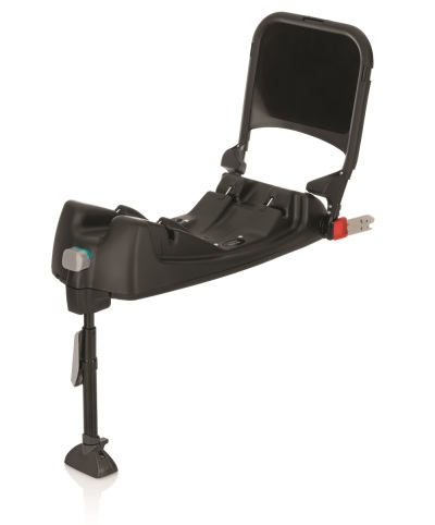 Britax Baby-Safe ISOFIX Bas