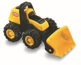 Little Tikes Frontlastare Bulldozer