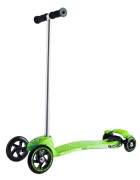 Stiga Mini Kick Quad, Green
