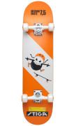Stiga Skateboard Crown M 7,5