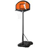 "Stiga Basketställning Slam 30"""