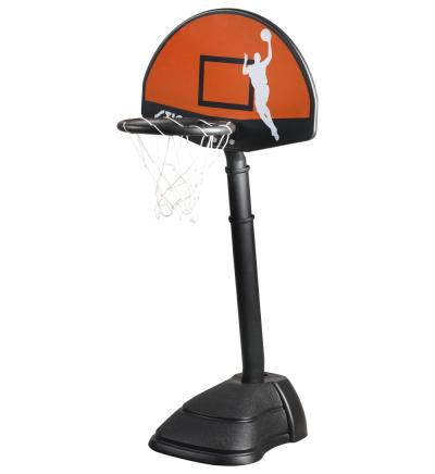 "Stiga Basketställning Dunk Youth 24"""