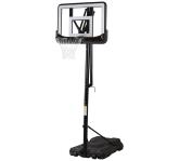 """Stiga Basketställning Precision 44"""""""