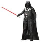 Star Wars Revenge of the Sith 30,5 cm Darth Vader