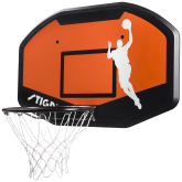 Stiga Basketkorg Slam 44""