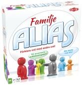 Famile Alias