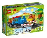 LEGO Duplo Tåg