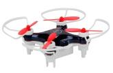 2Fast2Fun - Nano Spy Drone med kamera