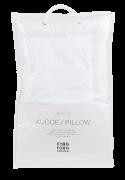 Färg & Form Sängkudde Basic, 52x32cm