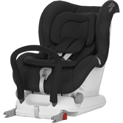 Britax Max-Fix II, Cosmos Black