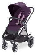 Cybex Balios M, Grape Juice
