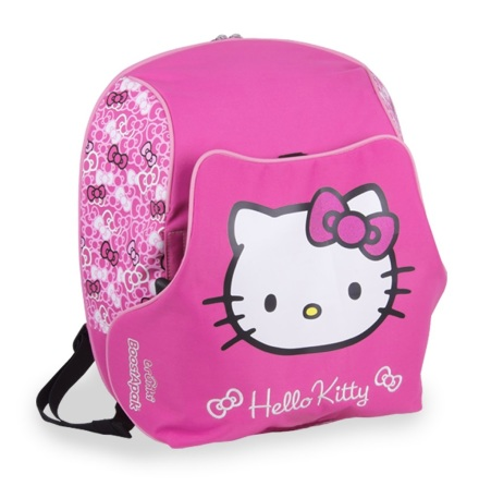 Trunki BoostApak, Hello Kitty