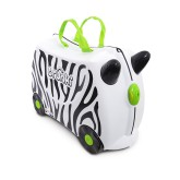 Trunki, Zimba Zebra