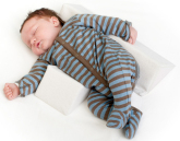 DeltaBaby Sidokudde Sleep