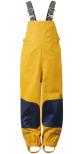 Stormman Barnset, Yellow