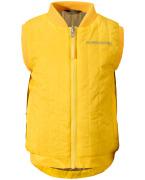Kilpalie Barnväst, Yellow
