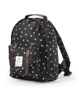 BackPack MINI, DOT