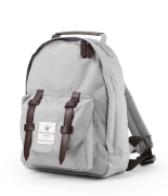 BackPack MINI, Marble Grey