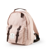 BackPack MINI, Powder Pink
