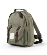 BackPack MINI, Woodland Green