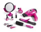 4-Girlz Beauty Set