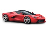 Silverlit R/C 1:16 LA Ferrari