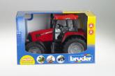 Bruder Case CVX170 traktor