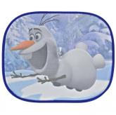 Disney Frozen Solskydd Olaf, 2-pack