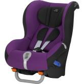 Britax Max-Way Black Series, Mineral Purple