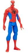Spiderman Titan Hero Series, 30cm