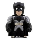 Batman Solid Pack - Batman v Superman Movie Figure