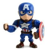 Captain America - Marvel Movie Pack Figure