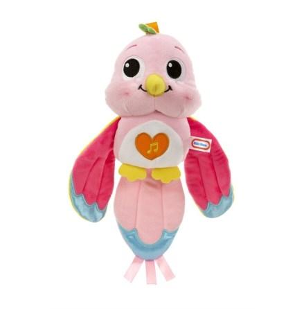 Little Tikes Lullaby Lovebird - Girl