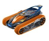 Nikko VelociTrax, Electric Orange