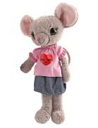 House of Mouse Mjukdjur 35cm, Mamma