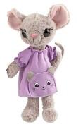 House of Mouse Mjukdjur 25cm, Teenie Holly